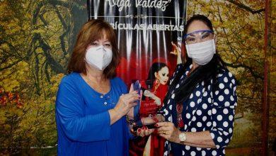 Photo of CCPIDG rindió homenaje a extraordinarias mujeres guayaquileñas