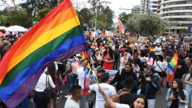 Photo of Guayaquil y Quito encabezarán sendas jornadas de Orgullo virtual en Ecuador