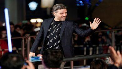 Photo of El guatemalteco Oscar Isaac protagonizrá la nueva película de Ben Stiller