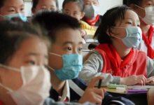 Photo of ¿Cómo pueden las mascarillas afectar al aprendizaje en los niños y qué medidas podemos tomar?