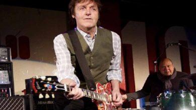 Photo of Paul McCartney recuerda cuando The Beatles cancelaron concierto por racismo