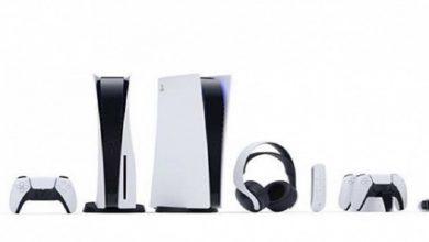 Photo of Filtran precio y cuándo saldrá al mercado el PlayStation 5