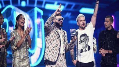 Photo of Los Premios Juventud se entregarán en agosto a pesar del coronavirus