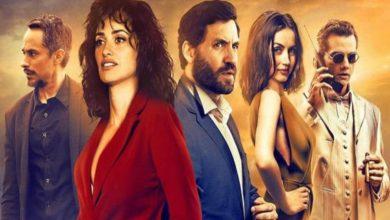 Photo of La llegada del filme «Red Avispa» a Netflix agita al exilio cubano