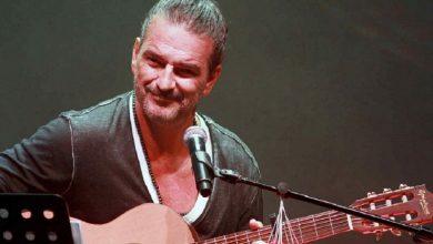 Photo of Ricardo Arjona lanza «Tarot», tema de disco nuevo y nacido en Puerto Rico
