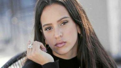 Photo of Rosalía: «Nunca entenderé por qué permitimos el racismo»