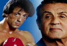 Photo of Sylvester Stallone volverá a «Rocky» en un documental