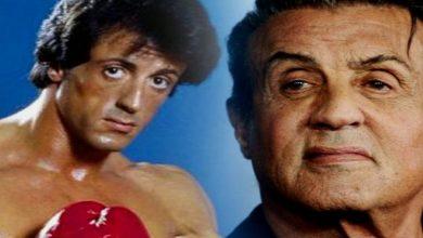 Photo of Sylvester Stallone volverá a «Rocky» en un documental