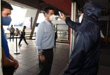 Photo of Terminal Terrestre de Guayaquil reanuda operaciones con 16 cooperativas intracantonales este viernes 5
