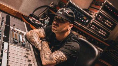Photo of Reguetonero puertorriqueño Wisin lanza su propia casa discográfica