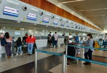 Photo of Spirit y American serán las primeras líneas en reabrir sus operaciones en Ecuador