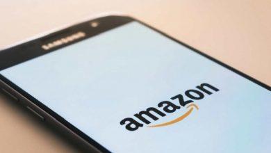 Photo of Amazon lanza servicio para ayudar a empresas a crear apps de manera sencilla
