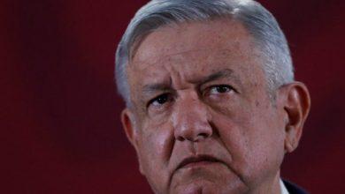 Photo of López Obrador dice que «no mentir» ayuda a prevenir coronavirus