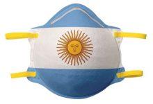 Photo of Coronavirus en Argentina: 5 controversias de la estricta cuarentena en el país sudamericano, que ya es más larga que la de Wuhan