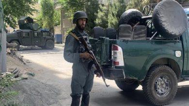 Photo of Afganistán: dos defensores de los derechos humanos mueren en atentado