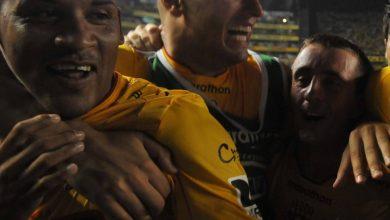 Photo of Entre Arroyo, Díaz y Nahuelpán está el 55 % del pasivo de BSC por 'jugadores del primer plantel', según auditora
