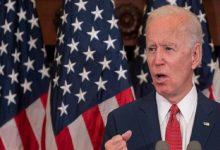 Photo of Biden logra formalmente la nominación presidencial demócrata