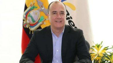 Photo of Gerente del Biess anuncia su salida por intromisión administrativa