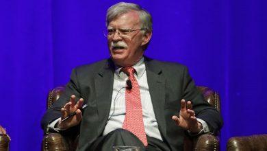 Photo of Juez: Bolton puede publicar libro sobre la Casa Blanca
