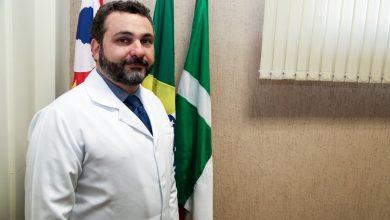 Photo of Secretario de Salud de municipio de Sao Paulo sale ileso tras sufrir atentado