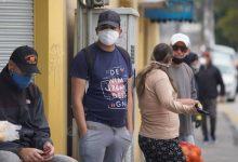 Photo of Casos de coronavirus en Ecuador: lunes 1 de junio: 39994 confirmados, 3394 fallecidos