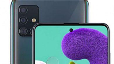 Photo of Este es el celular más vendido en el mundo