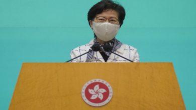 Photo of China aprueba el borrador de una polémica ley para Hong Kong