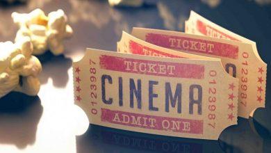Photo of La cadena de cines más grande de EE.UU. no obligará a llevar mascarillas