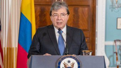 Photo of Colombia dice que el despliegue militar de EEUU en el país no busca «una confrontación bélica con Venezuela»