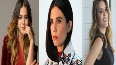 Photo of Danna Paola, Javiera Mena y Kany García estarán en Orgullo virtual de Deezer