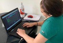 Photo of Consultas virtuales asistidas están vigentes en las unidades médicas de Guayas