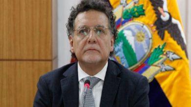 Photo of Contraloría advierte sobre ataques informáticos a su sitio web y envío de correos falsos