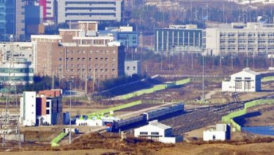Photo of Corea del Norte destruye oficina de relaciones con Corea del Sur