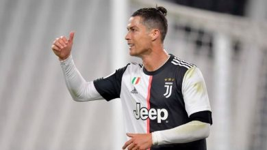 Photo of La prensa italiana indica que el Chelsea pone 120 millones de euros por Cristiano Ronaldo