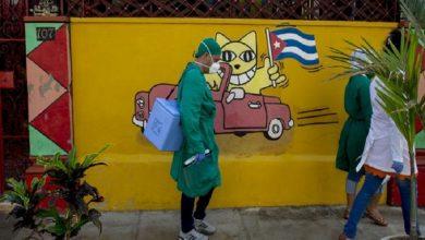 Photo of Cuba se alista para reanudar el comercio, transporte y turismo