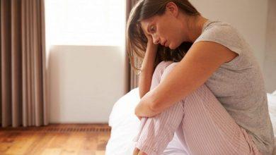 Photo of Cuáles son los síntomas del trastorno ansioso-depresivo