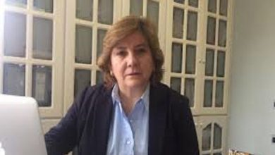 Photo of Superintendenta plantea alargar por 90 días el diferimiento de obligaciones crediticias