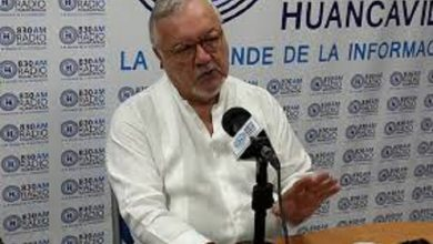 Photo of Francisco Swett:El precio de la gobernabilidad torcida