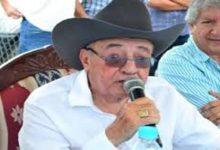 Photo of Santa Ana vive tres días de luto tras muerte de alcalde a causa del coronavirus