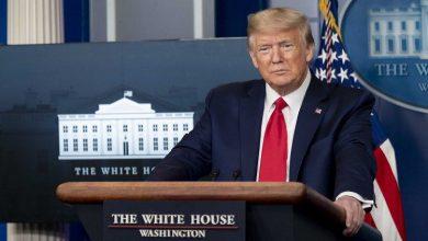 Photo of Trump autoriza sanciones contra los miembros del TPI implicados en investigaciones contra Estados Unidos