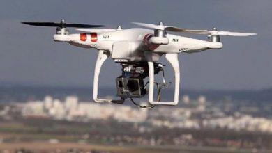 Photo of Drones, cámaras y franjas por edad: las playas españolas se adaptan al virus