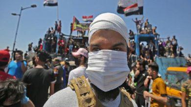 Photo of EE. UU. acuerda reducir sus tropas en Irak «en los próximos meses»