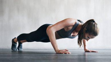 Photo of Dos poderosos efectos de hacer deporte con el estómago vacío