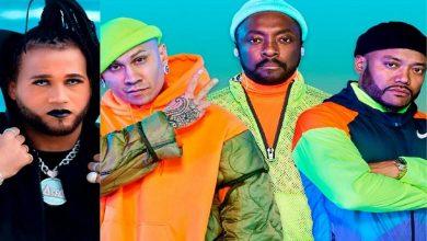 Photo of Black Eyed Peas y el dominicano El Alfa estrenan el sencillo «No Mañana»