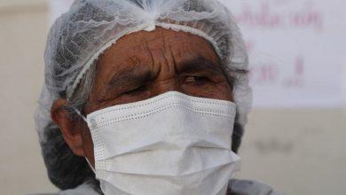 Photo of Bolivia irá a elecciones en septiembre en medio de pandemia