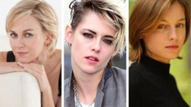 Photo of ¿Qué tienen en común Naomi Watts, Emma Corrin y Kristen Stewart?
