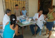 Photo of Con el 14,87% de casos, la parroquia Tarqui de Guayaquil concentra la mayor cifra de contagios de coronavirus en Ecuador
