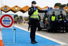 Photo of España anuncia pronta reapertura de fronteras terrestres y luego rectifica