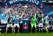 Photo of El próximo 27 de junio arranca la legendaria FA Cup
