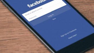 Photo of Facebook demanda a usuarios por crear bots en Europa y EU